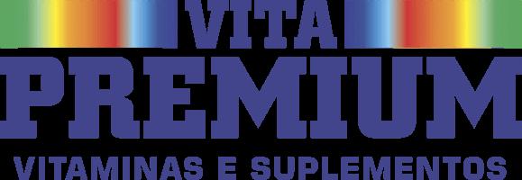 Vita Premium